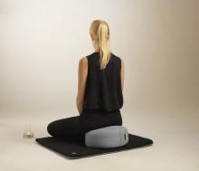 Underlätta din träning av mindfulness med Nyttadesigns redskap för inre stillhet