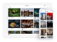 Digitala topplistor sätter din kunskap i händerna på besökaren