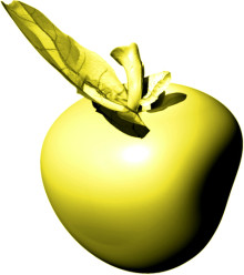 Finalister till lärarpriset Guldäpplet förnyar undervisningen med digitala verktyg