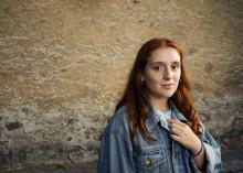 Unga utforskar sin nationella minoritets historia i nya tv-program