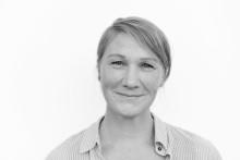 Jette Ladegaard Garnæs