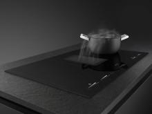 HOBD: Den perfekte kombination af kogeplade og emhætte