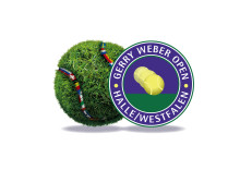 bpi solutions ist auch 2015 Sponsoringpartner der  GERRY WEBER OPEN