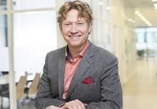 Jan Söderqvist är Vismas nya expert inom redovisning och revision