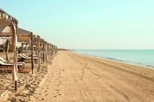 Montenegro och Olympiska rivieran är nyheter i Vings sommarprogram - samt två Sunprime Hotels
