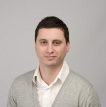Ilija Manojlovski