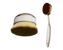 Nye og innovative brun-uten-sol-verktøy fra KICKS Beauty