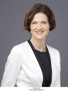 Anna Kinberg Batra medverkar på Åre Kapitalmarknadsdagar