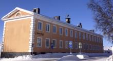 Inte rätt att arvode betalas ut till sametingsledamöter i andra organ, säger Riksrevisionen