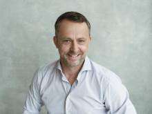 Mats Lennartson