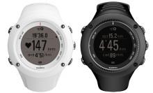 Suunto lanserar Ambit2 R - GPS-klockan för löpare