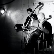 Musikriket presenterar: von Thord