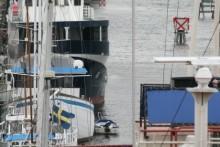 EU:s nya fiskeripolitik viktigt steg mot ett mer hållbart och lönsamt fiske