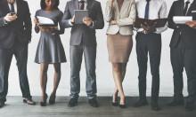 Credico operating to meet demands of current workforce