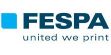 Epson visar SureColor-seriens mångsidighet på FESPA