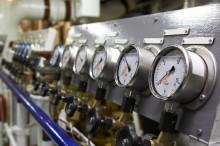 Smart Savers | Energistyring for bedrifter  -  Nyhetsbrev fra LOS Energy
