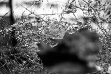 Pressinbjudan: kunskapsseminarium om våldsbejakande extremism