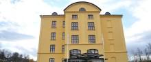 Sjölins Gymnasium i Östersund och StorsjöGymnasiet går samman