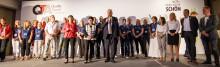 QTA Jahrestagung 2018: 50 Jahre Schmetterling und praxisnahe Lösungen für die Zukunft