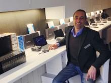 JobOffice mobila läsplatta säljer som aldrig förr!