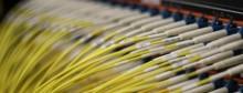 pepcom öffnet Netze für DSL Anbieter