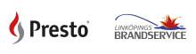 Presto förvärvar Linköpings Brandservice AB