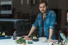 GastroSummit bjuder på spännande tävlingar och unik veganstudie