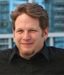 Chris Brogan