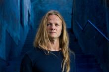 Herman Geijer lär Helsingborgarna överleva en zombieattack