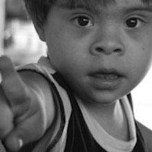 Vill du filma ett bidrag till den internationella filmen för World Down Syndrome Day 2017