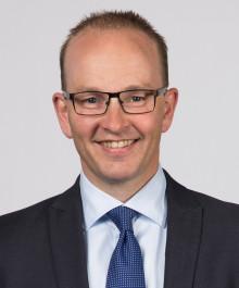 Geir-Egil Bolstad