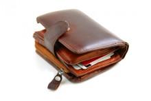 Sund Affärsbyrå hjälper många kunder med frivillig rättelse - hittills har alla dessa fått återbetalning från Skatteverket.