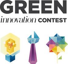 Ny tävlingsomgång i Green Innovation Contest
