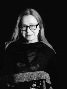 Sveriges största föreställning ges i samband med det kulturpolitiska konventet Folk och Kultur 2018
