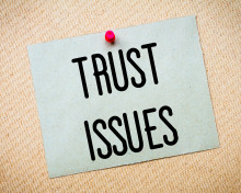 The Zero Trust Model: Security Inside and Out (Part 1)