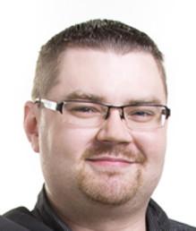 Jussi Yli-Hukkala