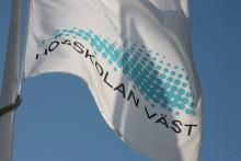 Framträdande roll för Högskolan Väst på symposium i Danmark