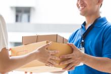 Logistik und New Work: Mensch oder Maschine? Oder doch beides?