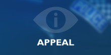 Appeal for witnesses following unexplained death – Milton Keynes