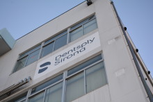 Serving customers better and faster—Dentsply Sirona opens new production  facility in Tokyo, Japan