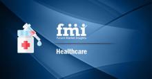 By 2024 Dental Imaging Equipment Market to Garner US$ 3,712.7 Mn