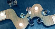 Analysverktyg ger snabb koll på företagets e-postsäkerhet i Office 365