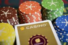Østjysk kvinde vinder 6,3 millioner på Danske Spil Casino