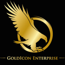 GoldIcon Enterprise speaks on how it's motivating Britain's young workforce