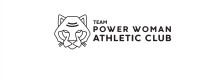 Team Power Woman Athletic Club - ​A few words from the founder, Anna Wretling