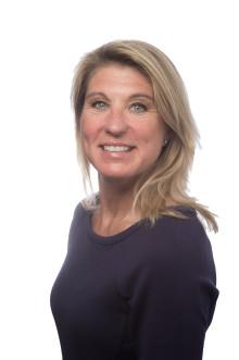 Christina Wihlner Lentell