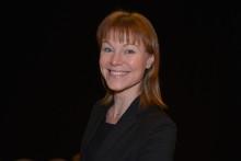 Karin Nilsdotter