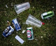 Största delen av ungdomarnas alkohol kommer från föräldrarna