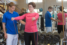 I flera länder opereras många i onödan för ryggbesvär