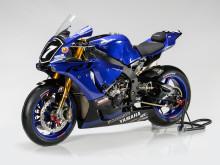 Bridgestone palaa moottoripyörien MM-kisaradoille
